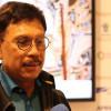 Komentari HPN 2020, Johnny Plate: Hanya Orang Hebat yang Bisa Jadi Wartawan