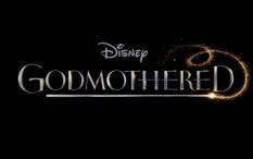 Sambut Hari Natal, Disney Plus Hadirkan Film 'Godmothered'