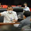 Legislator PAN Ajak Warga Belanja di Warung Kelontong