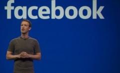 Terdesak, Facebook Hapus Ratusan Akun Pabrik Hoax dari Rusia