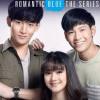 Rekomendasi Serial Drama Asia di Januari 2021