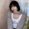 Koreografer Bae Yoon-jung Pilih Empat Idola K-Pop yang Paling Jago Menari