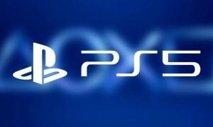 Hormati Kematian George Flyod, PlayStation Tunda Acara Live Streaming