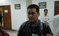 Gerindra Anggap Para Menteri Jokowi Tidak Bisa Jaga Kualitas Pemilu