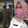 Kabupaten Cirebon Masuk PPKM Level 4, lni Penyebabnya