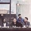 4 Album Linkin Park Kembali Masuk di Billboard 200