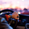 Kiat-Kiat Berkendara Agar Tidak Mencemari Udara