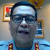 Polri Buru Pembuat Hoaks Jakarta Lockdown saat Imlek