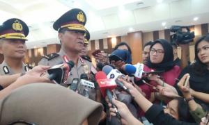 Polisi Kerahkan Intelijen Kaji Izin Reuni Akbar 212
