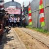 KPU Depok Tunda Penetapan Idris-Imam Jadi Pemenang Pilkada
