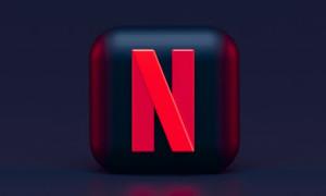 Netflix Luncurkan Support untuk Fitur Spatial Audio Apple