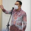 Nilai Investasi di Jawa Barat Mencapai Rp 72,46 Trilliun