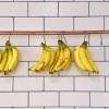 Efek Samping Makan Pisang Berlebihan
