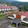 Pemerintah Integrasikan Hotel Milik BUMN
