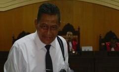 Pakar Hukum Pidana Nilai Penetapan Tersangka Nurhadi Mencurigakan
