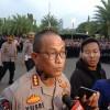 Polisi Bantah Granat yang Nyaris Tewaskan Anggota TNI Milik Mereka