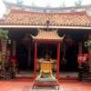 Kelenteng Bersejarah di Jabodetabek yang Layak Kamu Kunjungi