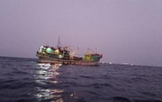 Ini Penyebab Tewasnya Lima ABK di Ruang Pendingin Kapal Kepulauan Seribu