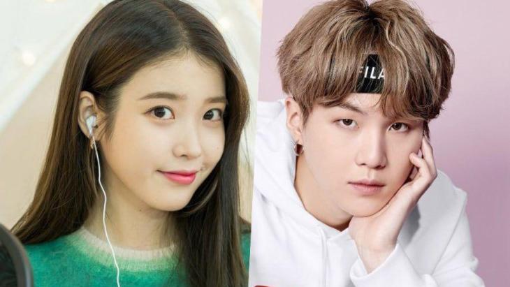 Ketika Idola K-Pop Menepati Janji kepada Penggemar