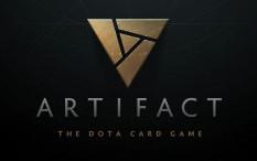 Valve Rombak Total Game Artifact, Versi  2.0 Beta akan Jalani Uji Coba