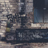 Selama PSBB, Aksi Vandalisme Turun 90 Persen di Jakpus