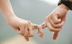 Catat! Ini Cara Mempertahankan Gairah Percintaan dalam Hubungan Jangka Panjang