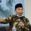 Bantu Korban Bencana, PKS Instruksikan Anggota Dewan Potong Gaji