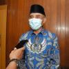 Partai Demokrat Tolak Perwira TNI-Polri Aktif jadi Plt Kepala Daerah