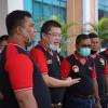 Dirut PT JKM Dilaporkan ke Polisi