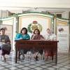 Kunjungan Kerja ke Solo, Presiden Jokowi Bakal Hadiri Peringatan Hari Batik Nasional