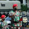 Panglima TNI: Sekarang Ini Bangsa Indonesia Terkotak-Kotakkan
