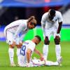 Karim Benzema Terancam Absen di Piala Eropa 2020
