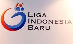 Pertemuan PT LIB dan BOPI Hasilkan 5 Keputusan Terkait Liga 1 2019