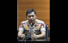 Aturan Ujaran Kebencian saat Pandemi COVID-19, Jokowi Dinilai Tak Siap Dikritik