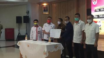 Kemenpora Kucurkan Rp50,6 Miliar untuk Bantu Timnas Indonesia U-19