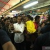 Wiranto Ditusuk, Paspampres Diingatkan Cegah Jokowi Sembarang Swafoto