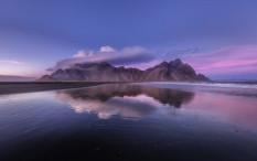 Islandia Perkenalkan 'Pengujian Ganda' Kepada Semua Pelancong
