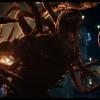 Karakter Carnage Muncul dalam Trailer Terbaru 'Venom 2'