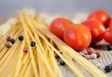 Tiga Resep Sederhana Mengolah Pasta dengan Rasa Luar Biasa