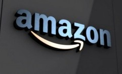 Amazon Hapus Jutaan Barang yang Dijual dengan Harga Selangit