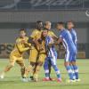 Liga 1 Pasti Dilanjutkan, PSSI Tunggu Kepastian Lokasi Tanding