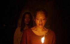 Review Film: Perempuan Tanah Jahanam