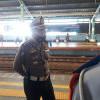 Langkah Polda Metro Urai Macet Saat Puncak Arus Mudik Idul Adha