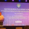 Kepala BSSN Sebut Indonesia Tengah Alami Serangan Siber dari Berbagai Sisi