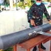 Drone Tiongkok 'Menyusup' ke Laut NKRI, Ahli Intelijen Wanti-Wanti TNI-AL