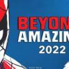 'Beyond Amazing', Event Peringatan 60 Tahun Spider-Man