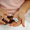 Resistensi Antibiotik, Efek Samping Kebiasaan Minum Obat Tanpa Resep