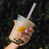 Mengenal Lebih dalam Boba Tea, Minuman Manis Sejuta Umat