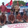 Buruh Patah Hati UMP Yogyakarta Hanya Rp1,7 Juta