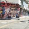Dilarang Coret Rumah Orang, Gibran Janjikan Tambah Lokasi Mural